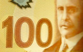 Valuations on TSX Venture top $100 billion