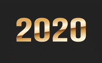 gold 2020