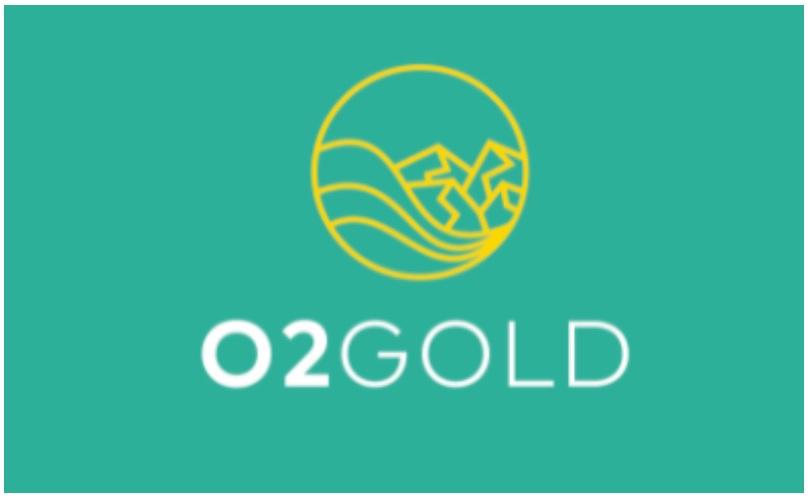O2Gold Stock