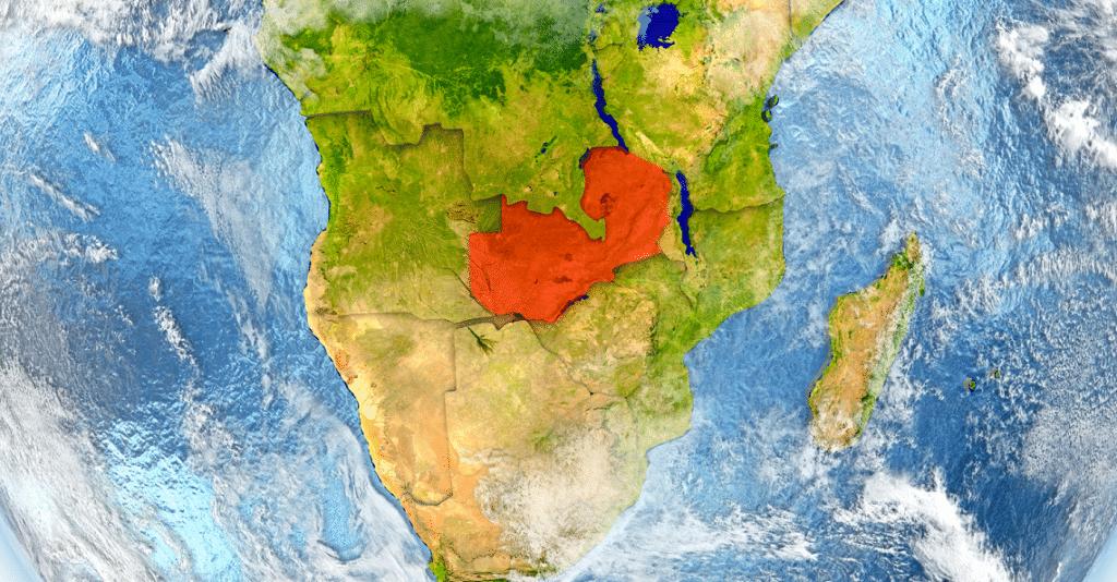 resource nationalism hits Zambia