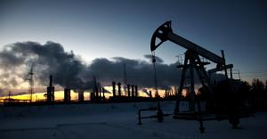 is cbd oil legal in ok