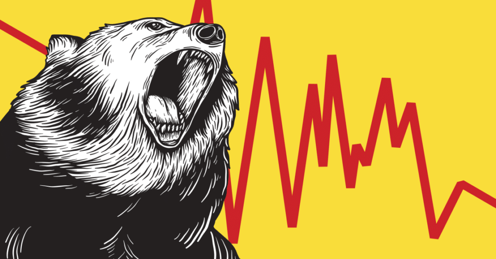 Canadian Marijuana Index remains in bear market