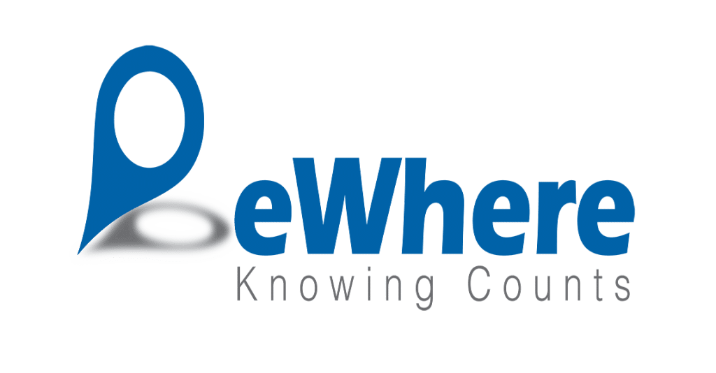 BeWhere Holdings partners with Trakopolis
