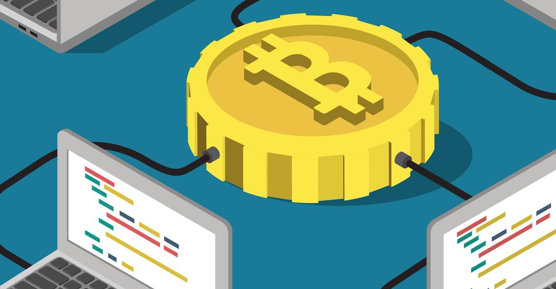 MGT Capital mines cryptocurrencies