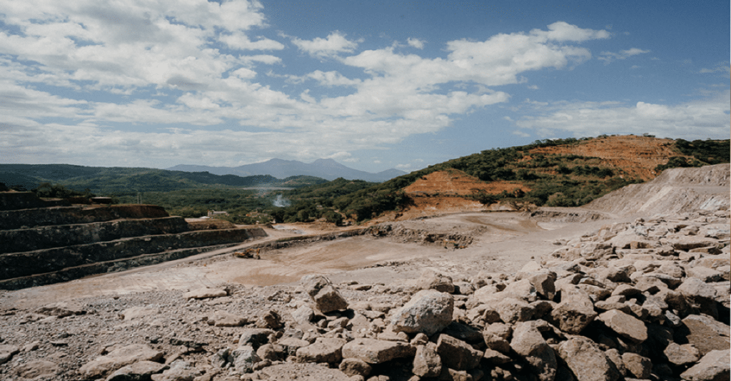 Calibre Mining Hits Goals in 2020