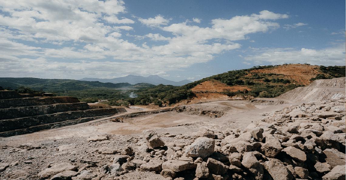 Calibre Mining Hits Goals in 2020