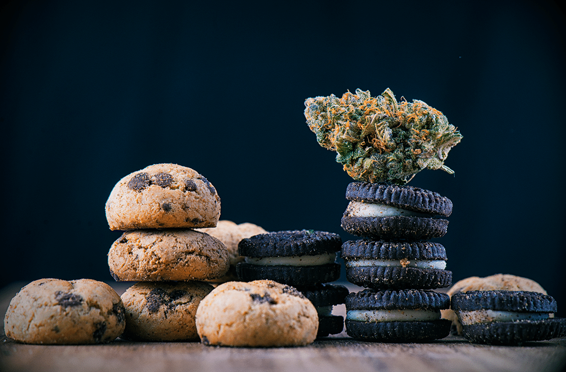 canadian marijuana edibles rules