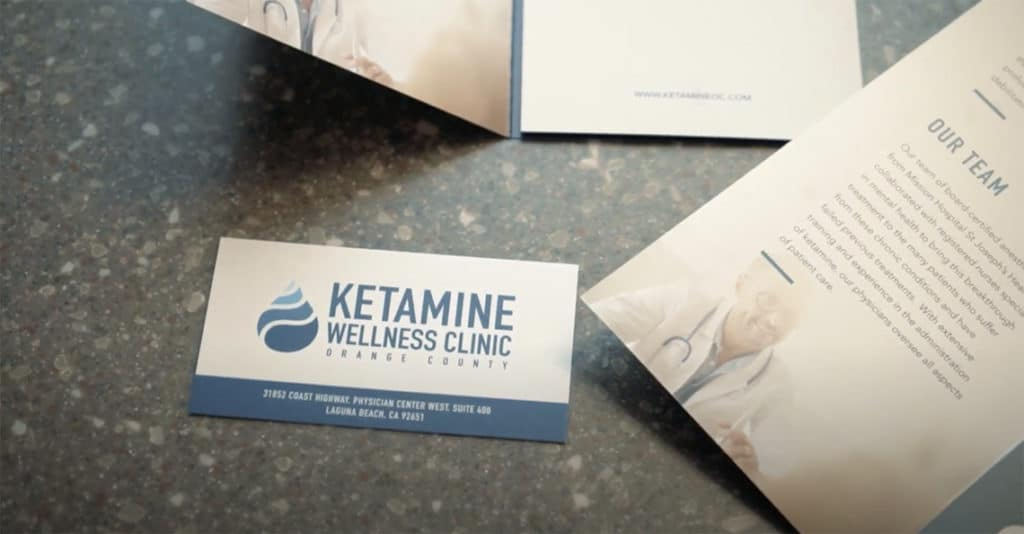 champignon brands ketamine wellness clinic