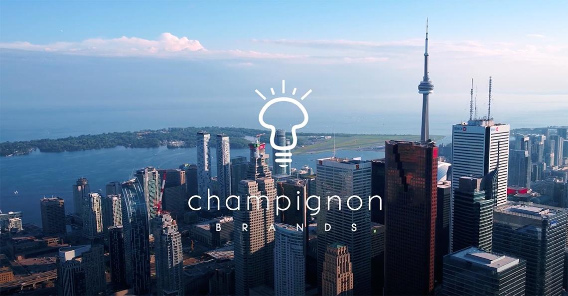 champignon brands skyline 2