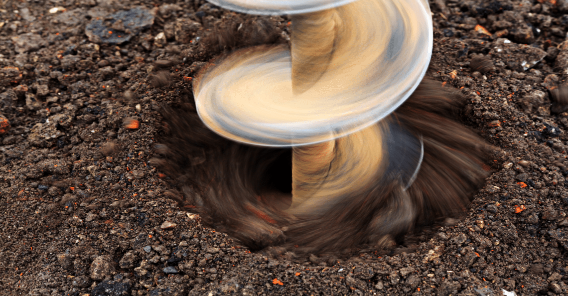 Drilling news on the TSX Venture