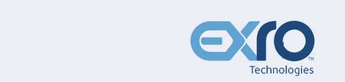 Exro Technologies