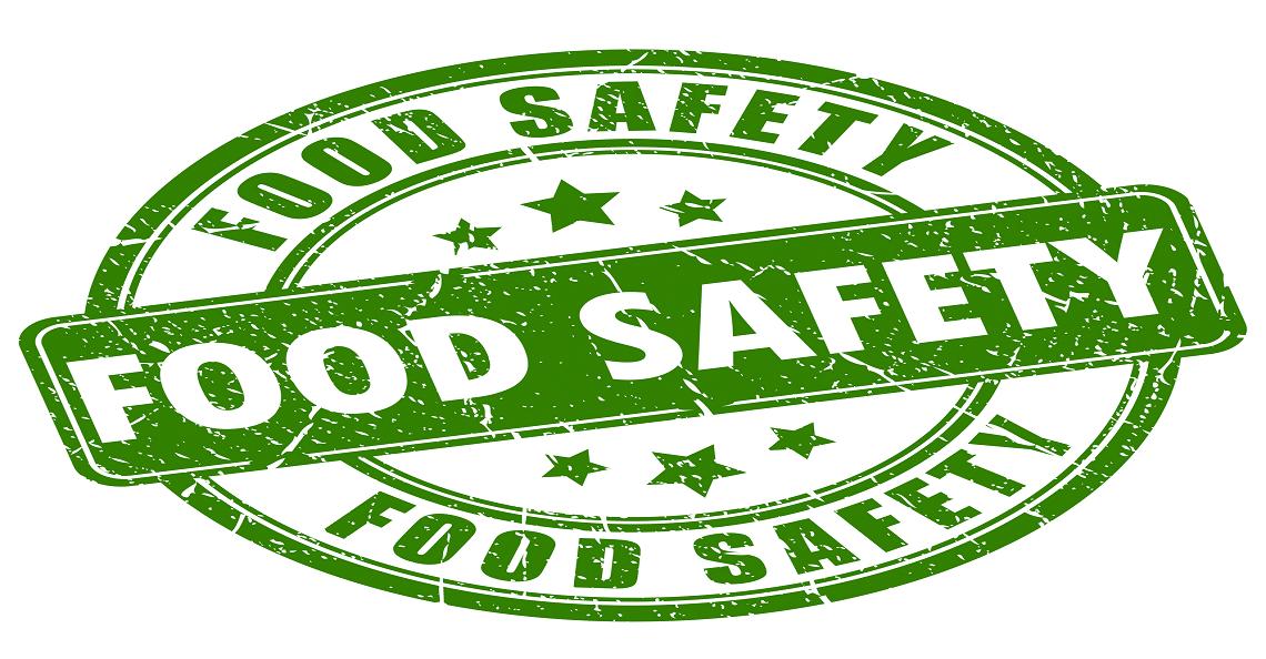 CBD market comes under FDA scrutiny
