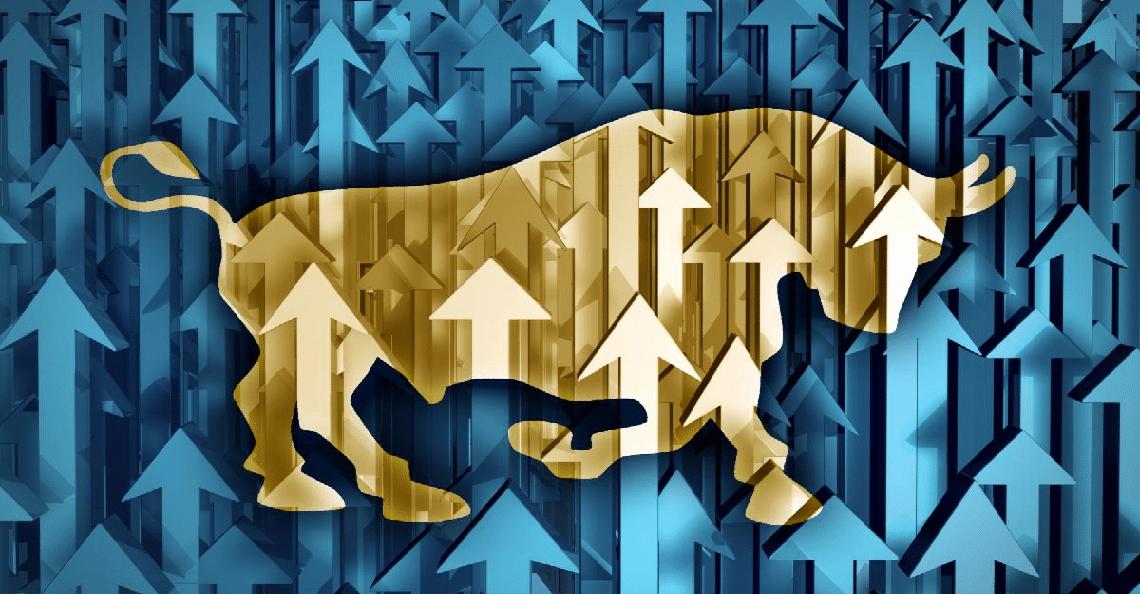 gold bull investors