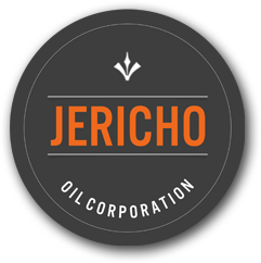 jericho-logo_4