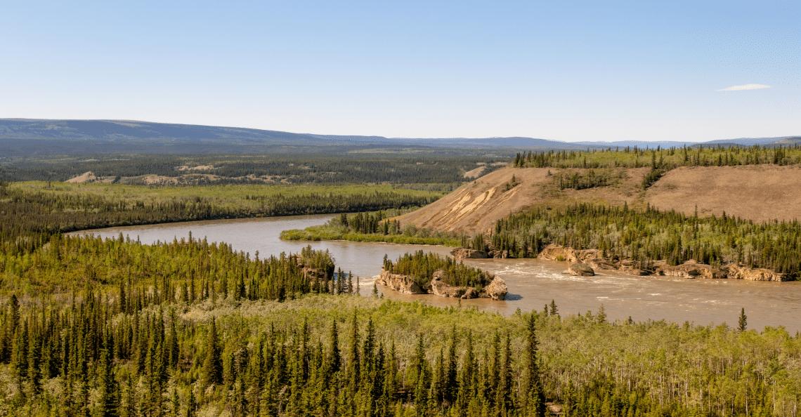 Klondike Gold Increases Drilling Program