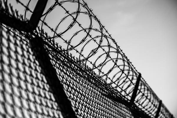 Private Prisons in the U.S.