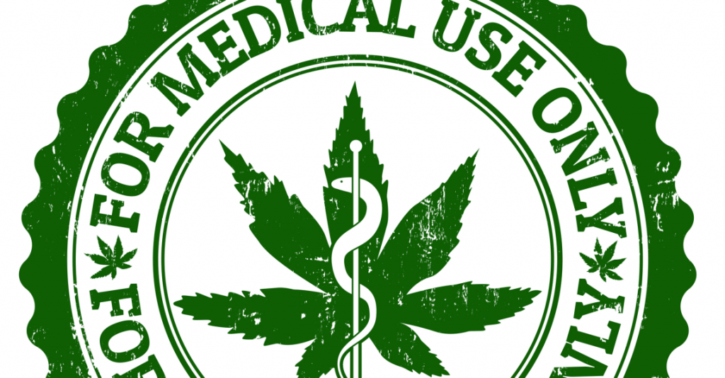 Investigation of Cannabinoids