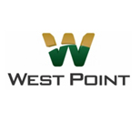 West Point Resources