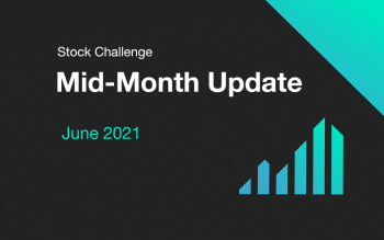 June mid-month
