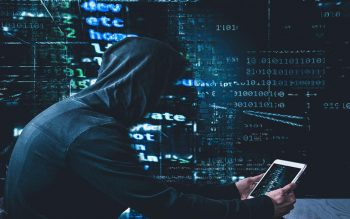 mysterious man buying bitcoin