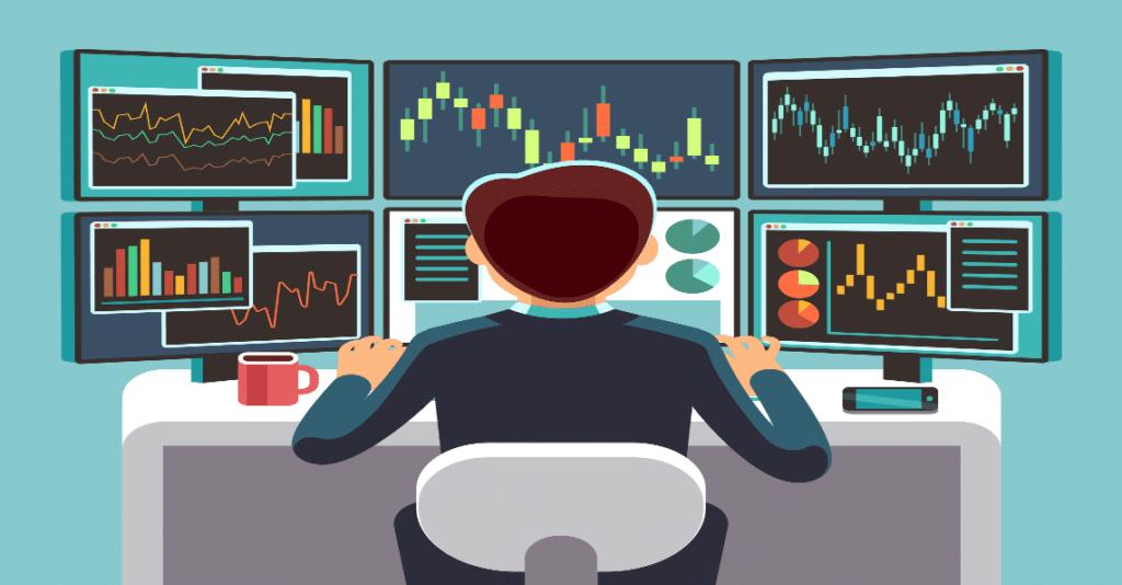 TSX Venture bear market rolls on