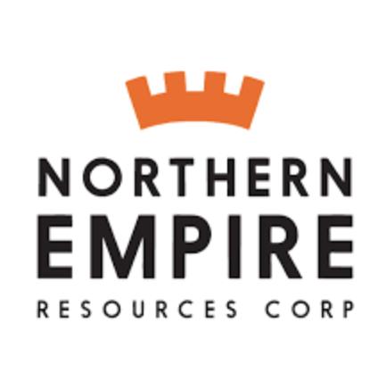 Northern Empire logo