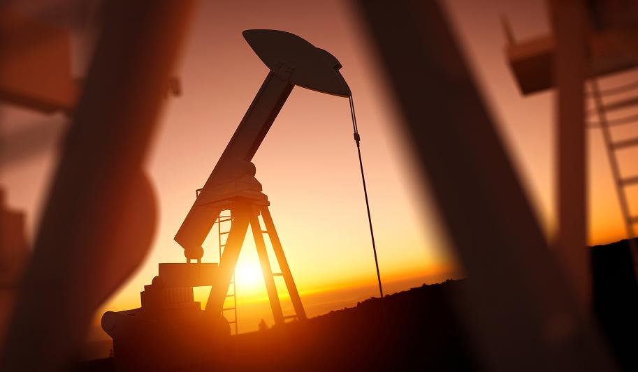 jericho oil management