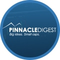 Pinnacle Digest
