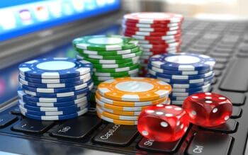 poker-chips-on-laptop