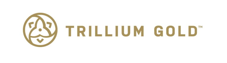 Trillium Gold