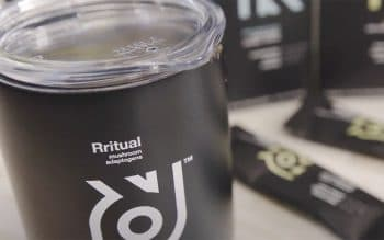 rritual superfoods tea steeper