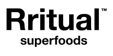 Rritual Superfoods logo
