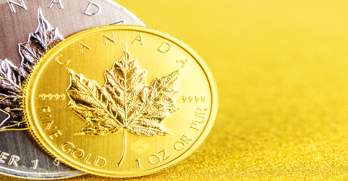 tsx venture index soaring on higher gold and silver prices