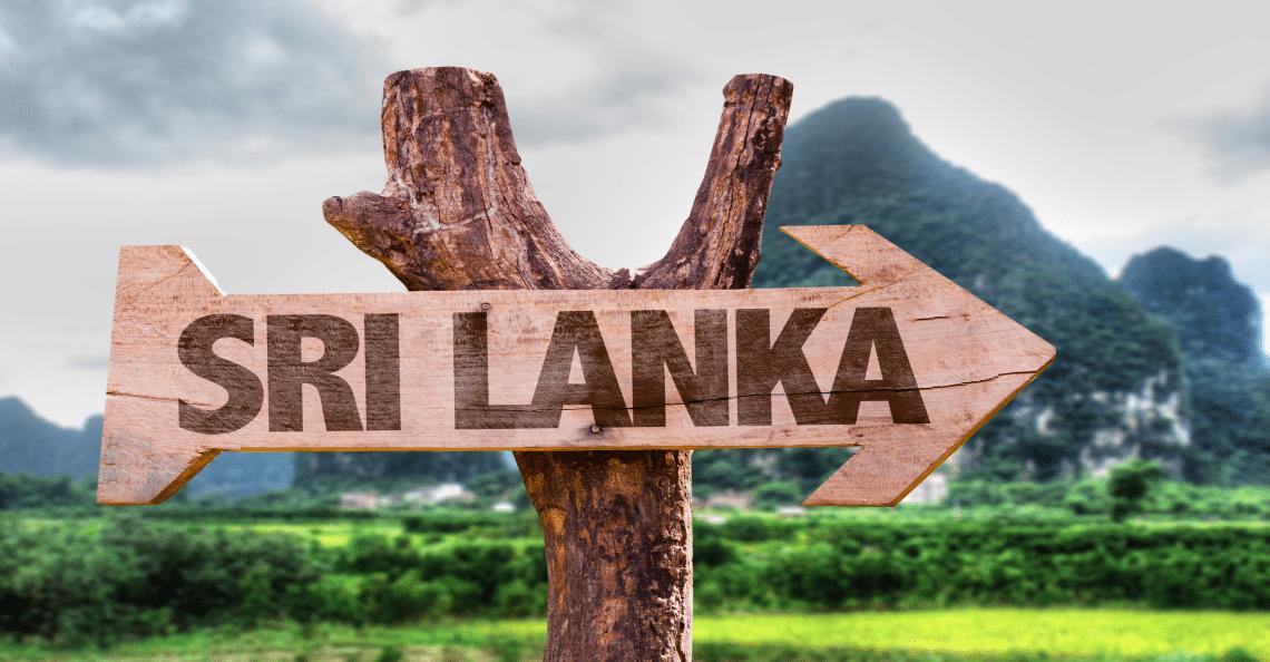 graphite veins discovered in Sri Lanka