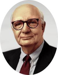 Paul Volcker and interest rates