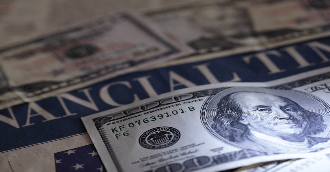 us household debt to gdp keeps economy afloat