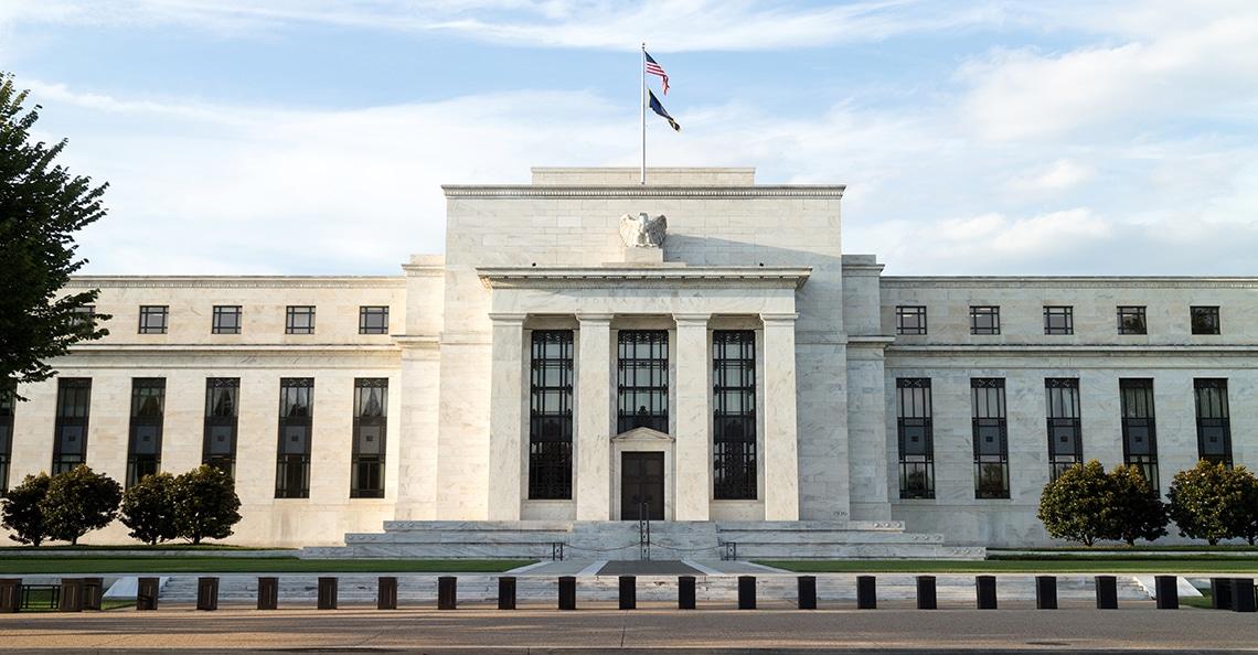 U.S. Federal Reserve